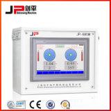 JP-680A/680b/680 Elektrisch Metend Systeem