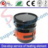 Calefator do cilindro de petróleo da alta qualidade com termostato