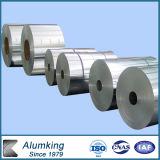 Катушка 1000 серий алюминиевая для раковины конденсатора