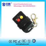 Deux boutons 330MHz à télécommande pour la grille chaude en Malaisie