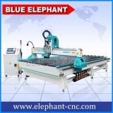Máquina linear do router do CNC do ATC da venda quente nova de Ele 2040