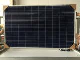 Comitato solare con tolleranza positiva, 5W -- 325W