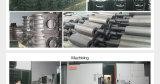 إستخراج آلة يستعمل جافّ برغي [فكوم بومب] ([رس160])
