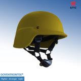 PE a prova di proiettile Kevlar (TYZ-ZK-234) (ONU) del casco