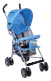 Qualitäts-SäuglingsSpaziergänger mit Cer-Bescheinigung (CA-BB264B)