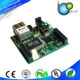 scheda elettronica del PWB e di PCBA di 94V0 USB3.0