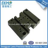Präzision CNC Mahining Parts für Automation