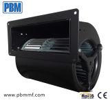 Входной сигнал Воздуходувк-AC воздуха Ec 133 центробежный