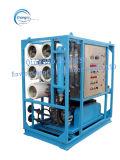 Beständige Funktion der Meerwasser-Entsalzen-Ausrüstung (70TPD)