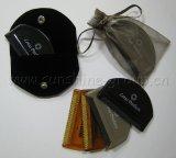 Инструмент гребня свитера гребня кашемира гребня кашемира (LTS-4)