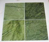 Dandong Green Counter-Top, Green Granite Tiles, Granite Slabs, Green Granite