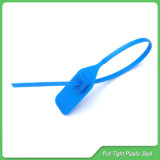 Propeno Polymer, 380 milimétricas, JY-380, para Box, roupas, sapatos, Pacote Ss Arame, Carimbos de plástico