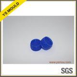 Moulage en plastique de chapeau de pesticide (YS2017803)