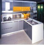 Meubles modernes de cuisine -
