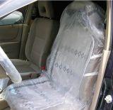 Couverture de siège jetable de voiture (DS0715)