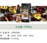 분무기 연기 장치 여송연 E 담배를 위한 도매 제조자 E 액체