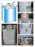PP大きいBag/Suppler Sacks/Jumbo Bags/Container Bags/Tonの袋
