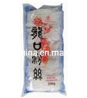Vermicelli de venda quente de 2016 Longkou