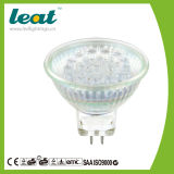 MR16 LED Lamp Light 1W
