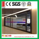 Van het de prijsAluminium van de fabriek de beste deuren en de vensters