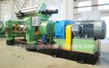 Hardened Reductor de goma Mezcla Molino con CE SGS ISO (XK-450)