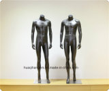 Манекены способа дешевые, полный манекен для индикации окна, мыжской манекен тела стеклоткани,