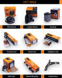 Eep Auto Parts para Japoneses Coches