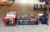 HDPE de Fabrikant van de Machine van het Lassen voor Sud250h 63mm/250mm