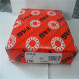 Niedriges Price Sell Good Quality FAG 30314A Bearing