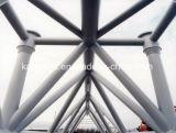 5 автоматов для резки трубы нержавеющей стали стальной трубы углерода оси круглых