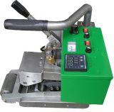 HDPE/LDPE de Machine van het Lassen van het membraan