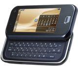 3G telefono mobile (F700)