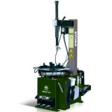 Pneumatico Changing Machine/Dismount/Tire Changer con CE