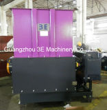Аграрный шредер шланга/аграрный шредер трубы рециркулируя машину с Ce/Wt40100