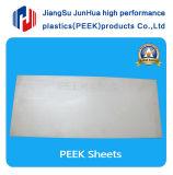 Peek-Plastikblätter - Blätter, Rod, Gefäße u. mehr