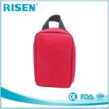 Backpack скорой помощи медицинских поставок/Backpack травма