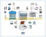 Laboratorio Turbidimeter, precio de Digitaces Turbidimeter, precio de Biobase del nefelómetro