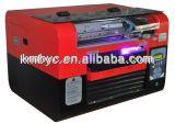 卸し売り紫外線直接インクジェット電話箱の印字機、電話箱プリンター