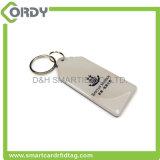 13.56 MHz NFC etiqueta de la llave de tarjeta de chip MIFARE Ultralight