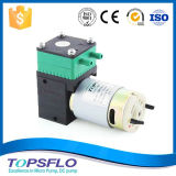 12V 또는 24V Air Vacuum Pump/DC Mini Diaphragm Pump