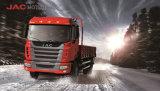 JAC 4X2 Camión Camión / Cargo Truck (230HP)