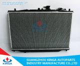 Performance와 Low Price를 가진 Mx6'88-92 626gd Mt OEM F8c1-15-200/F8c7-15-200/Fe4j-15-200를 위한 Mazda Radiator