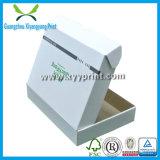 Alta qualidade e moda por atacado de papel Soap Box