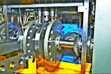 Herstellung der Papiercup-Maschine des Kaffees und des Tees