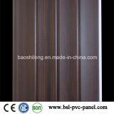 薄板にされたPVC Panel PVC Wall Panel Board 25cm Wave