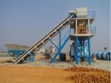 Sale를 위한 준비되어 있는 Mixed Concrete Mixing Plant