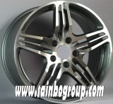 17, 18, 19inch Replica Wheel Made in China (269)