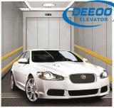 elevador hidráulico del coche del estacionamiento de 3ton 4ton 5ton