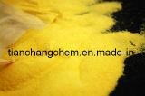 Productos químicos industriales Polyaluminium Chloride PAC
