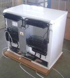 LPGのガソリン式の箱のフリーザー携帯用LPGのガスのフリーザー